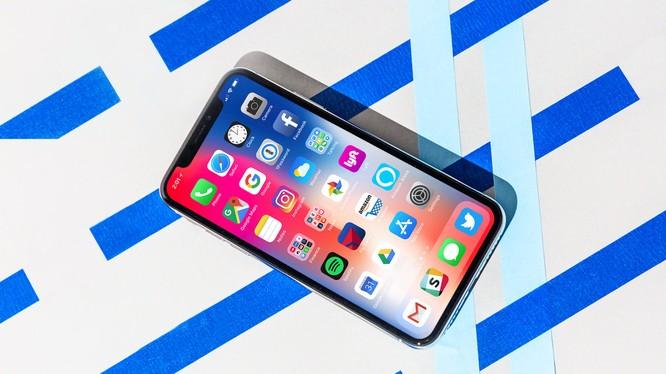 iOS 12 sẽ giúp trải nghiệm trên iPhone trở nên thuận tiện hơn
