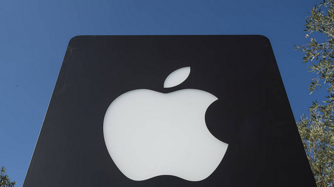 iOS 11.4 khiến iPhone cũ bị hao pin