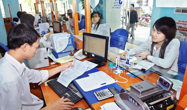 Việt Nam đứng thứ 88 trên 193 quốc gia về chỉ số Chính phủ Điện tử