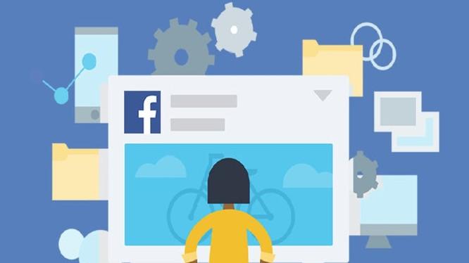 Facebook sẽ giới thiệu 2 màn hình thông minh của hãng vào tuần tới