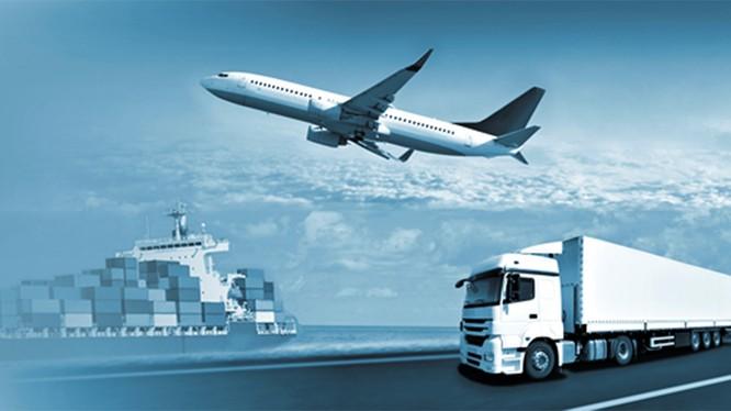 Các doanh nghiệp logistics sẽ tiết kiệm được nhiều chi phí nếu áp dụng công nghệ (ảnh: taichinhdientu)
