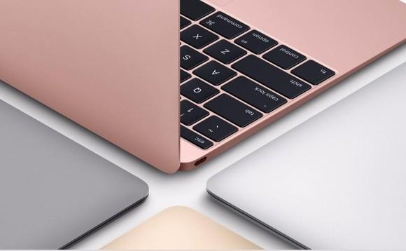 MacBook Air là dòng sản phẩm giá mềm, pin tốt phù hợp với công việc văn phòng