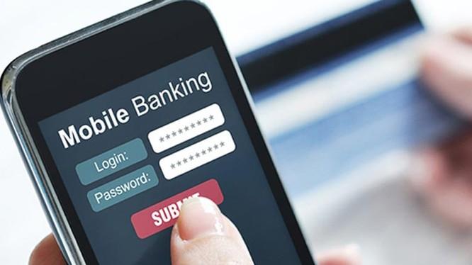Mobile Banking là một dịch vụ ngân hàng số ngày càng phổ biến
