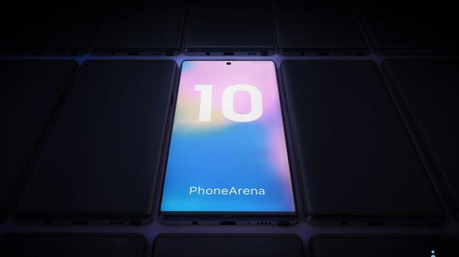 (ảnh Phone Arena)