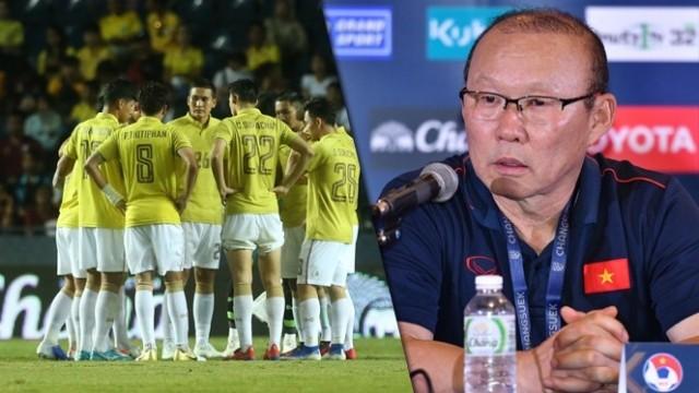 (ảnh Siam Sport)