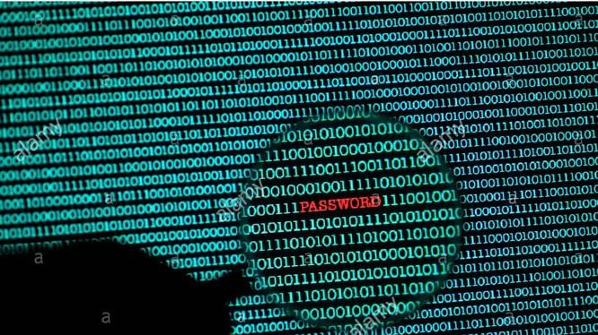 Đặt một mật khẩu mạnh sẽ giúp bạn tránh nguy cơ bị tin tặc đánh cắp thông tin (ảnh: Phone Arena)