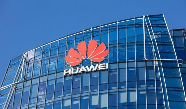 Huawei đạt được kết quả kinh doanh rất tốt trong năm 2019