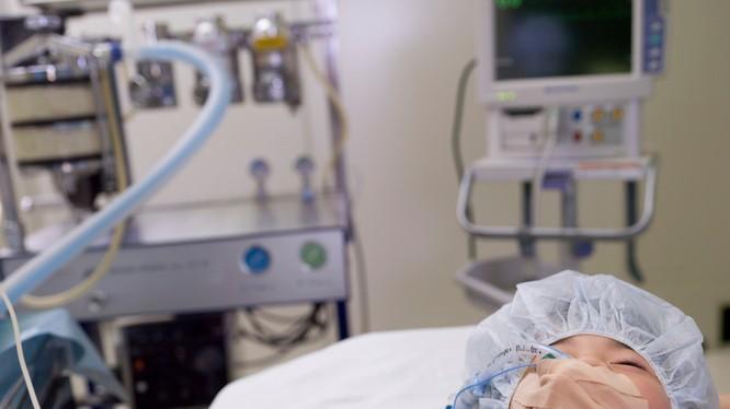 Hội chứng hiếm gặp với hỗn hợp các triệu chứng của sốc độc và bệnh Kawasaki xuất hiện ở một số trẻ nhiễm Covid-19