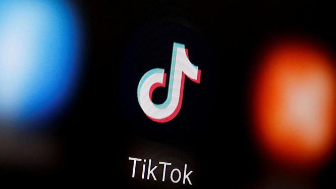 VNG vừa đệ đơn kiện TikTok (ảnh: Today Online)