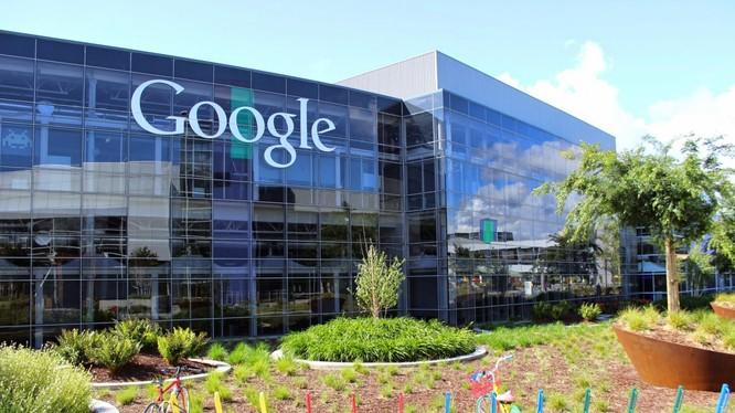Google hợp tác với các cơ quan báo chí để cung cấp tin tức hấp dẫn hơn cho bạn đọc (ảnh: Xconomy)
