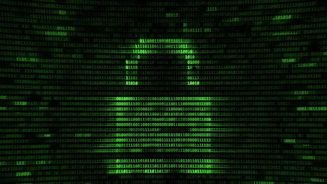 Cần cảnh giác với những liên kết gửi qua email (ảnh: The Verge)