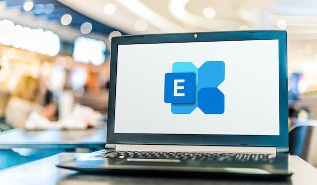 Các máy chủ Microsoft Exchange tồn tại một số lỗ hổng nguy hiểm