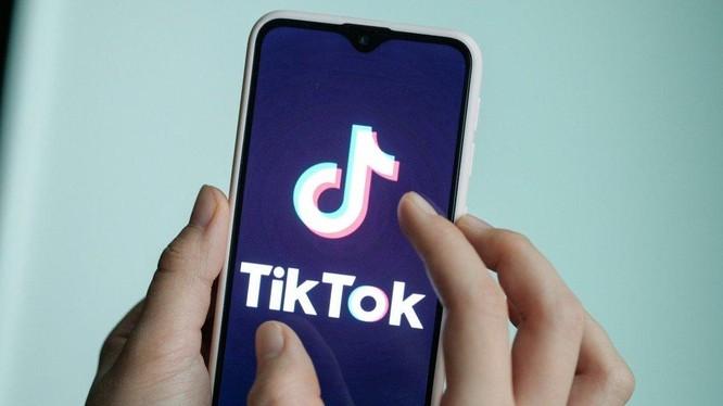 TikTok bị cấm vĩnh viễn ở Ấn Độ