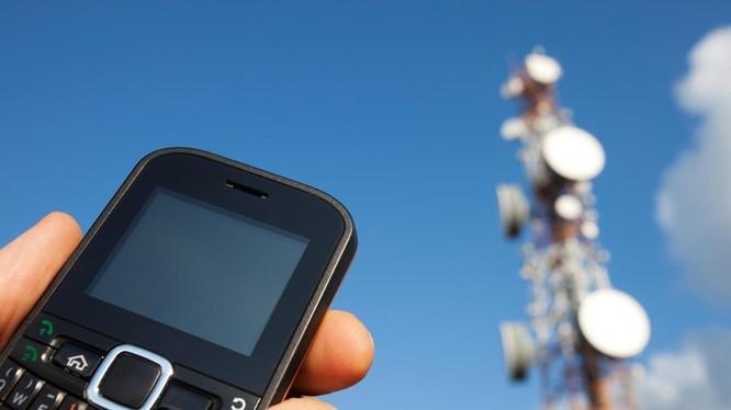 Tắt sóng 2G sẽ khiến nhà mạng và người dùng thiệt hại ít nhiều