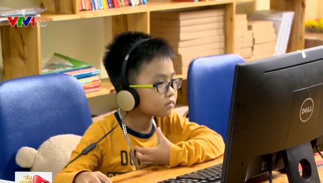 Hải Phòng dừng học online với học sinh lớp 1, 2