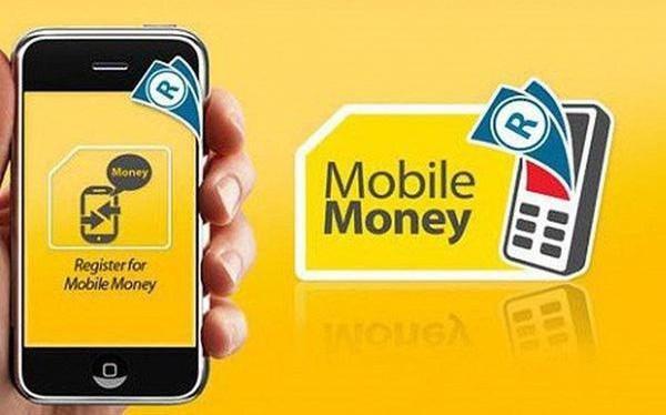 Mobile Money sẽ được thí điểm trong vòng 2 năm