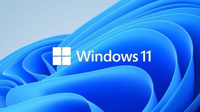 Hệ điều hành mới của Microsoft đã chính thức ra mắt