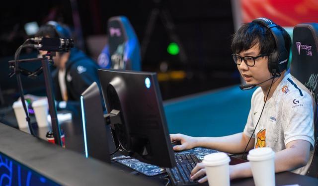 Game thủ Việt Nam ngày càng giành được nhiều thắng lợi trên các đấu trường quốc tế