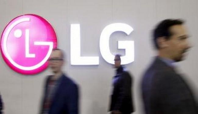 LG sẽ đưa ra công cụ phát triển trí thông minh nhân tạo mới cho các ngành kinh doanh của mình (Ảnh Reuters)