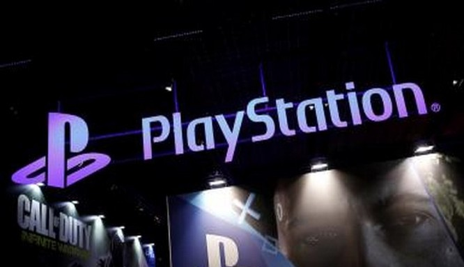Sếp mới của PlayStation, ông Kodera cam kết ủng hổ phát hành nhiều game single-player cho PS 4 (Ảnh Reuters)