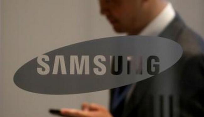 Samsung sẽ đưa trợ lý ảo thông minh Bixby lên nhiều sản phẩm khác (ảnh Reuters)