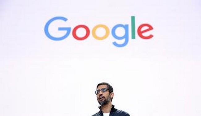 CEO Pichai của Google đã lên tiếng cảnh báo về những mối nguy hiểm tiềm tàng mà AI có thể gây ra cho con người (Ảnh Getty Images)