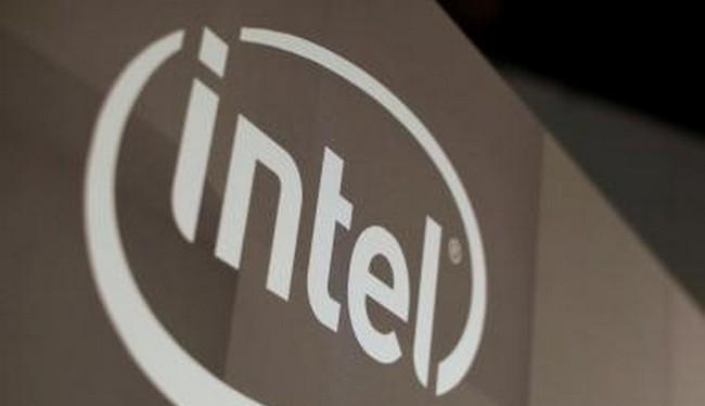 Intel được cho là đang lên kế hoạch phát hành loại kính thực tế tăng cường vào cuối năm nay (Ảnh Reuters)