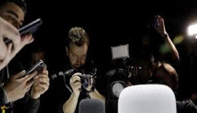 Dòng loa Apple HomePod sẽ không có tùy chọn điều chỉnh EQ bằng tay (Ảnh Reuters)