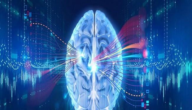Công nghệ sẽ giúp não người trở nên bất tử (Ảnh Internet)