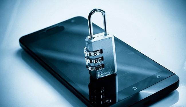 Ngày càng nhiều vấn đề vi phạm an ninh xảy ra khiến mọi người quan tâm đến bảo mật thiết bị.