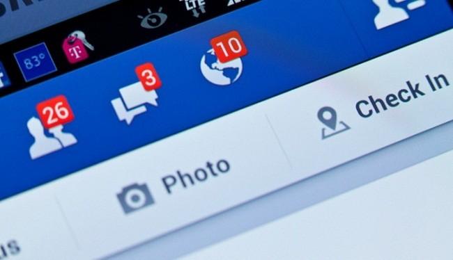 Nhiều group Facebook đang gây phiền phức và mất tập trung với người dùng.