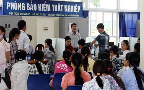 Cả nước có 418.200 người có chuyên môn kỹ thuật thất nghiệp- (Ảnh minh họa).