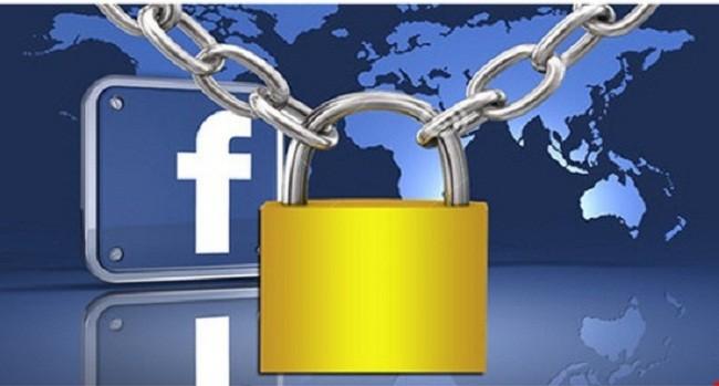 Một số cách đơn giản để bảo mật, hạn chế tối đa việc bị tấn công đánh cắp tài khoản.