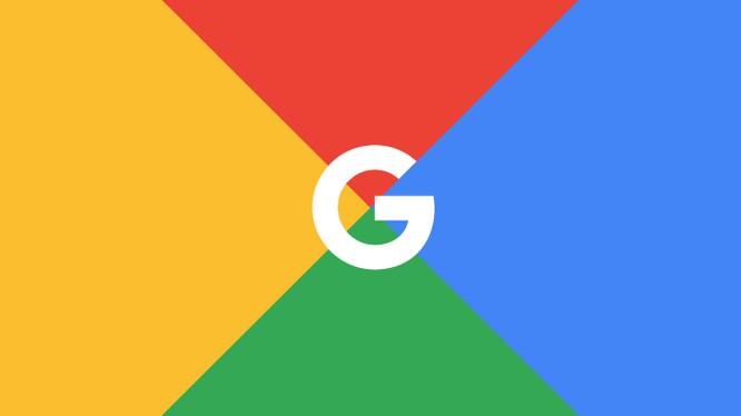 Tải về toàn bộ ảnh và video từ Google Photos.