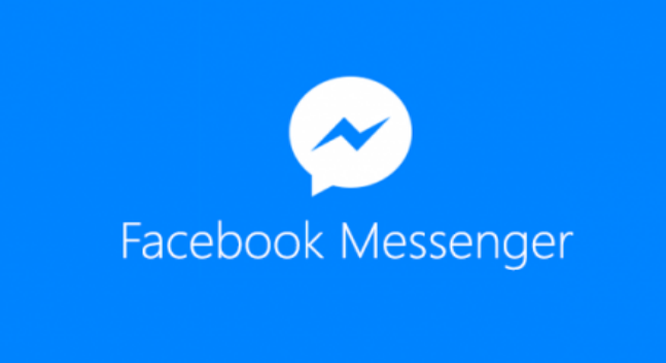 10 thủ thuật hay về Facebook Messenger bạn nên biết.