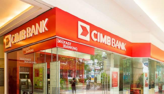 CIMB là ngân hàng thứ 6 có 100% vốn nước ngoài được thành lập tại Việt Nam - (Ảnh minh họa).