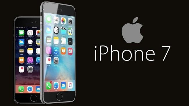 Những điều có thể sẽ xuất hiện ở sự kiện ra mắt iPhone.