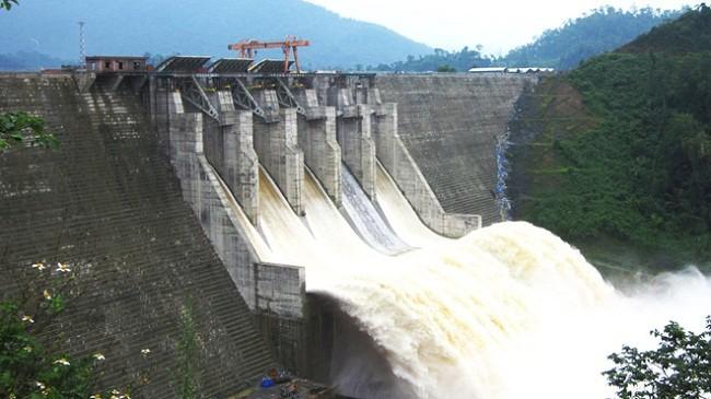 Công ty CP Năng lượng Bitexco (Tập đoàn Bitexco) đã hoàn tất việc mua sáu nhà máy thủy điện của Tập đoàn Hoàng Anh Gia Lai - (Ảnh minh họa).