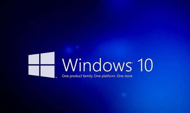 Windows 10 có đầy đủ các tính năng ưu việt để người dùng sử dụng.