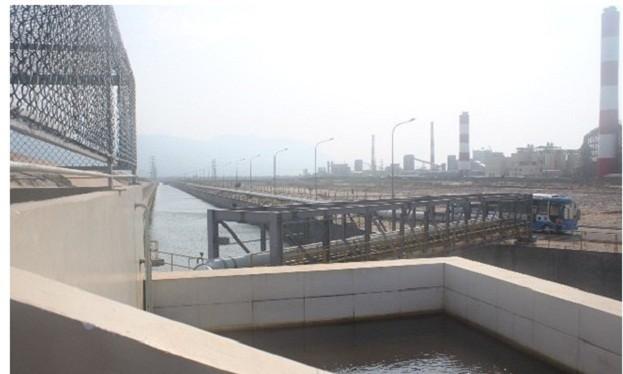 Báo cáo giải trình của Formosa về sự cố môi trường vừa qua là chưa thỏa đáng - (Ảnh minh họa).