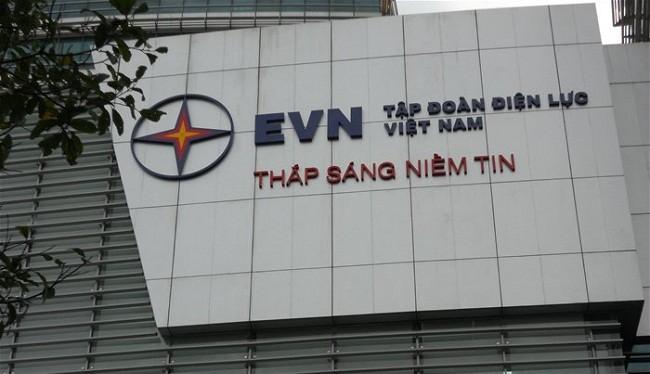 Sau 2 Bộ: Kế hoạch và Đầu tư, Tài chính, EVN sẽ bị Nhà nước thanh tra - (Ảnh minh họa).