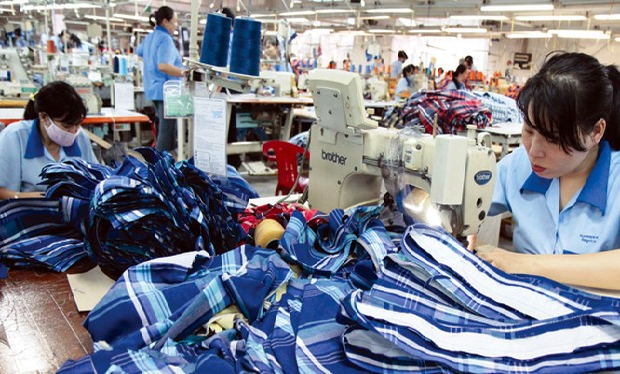 Việt Nam xếp thứ 7 về năng lực cạnh tranh trong ASEAN- (Ảnh minh họa).