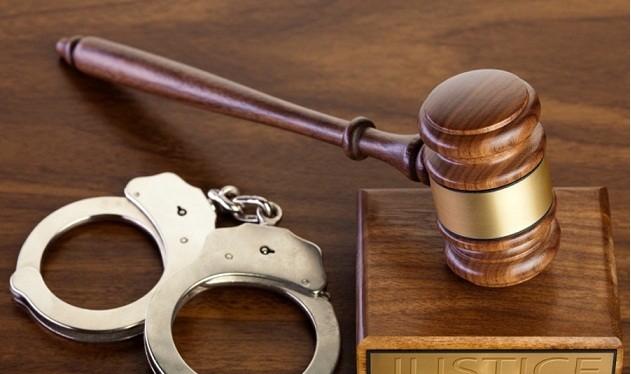 Viện KSND Bình Chánh truy tố ông Thành tội kinh doanh trái phép liên quan tới 17 tổ máy phát điện- (Ảnh minh họa).
