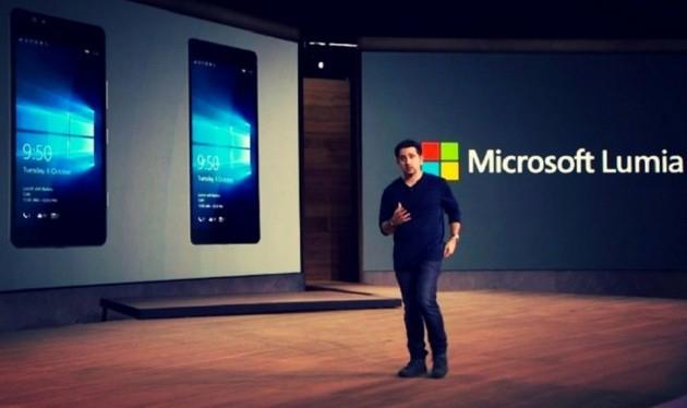 Microsoft sẽ dừng bán các dòng Lumia vào tháng 12 tới?