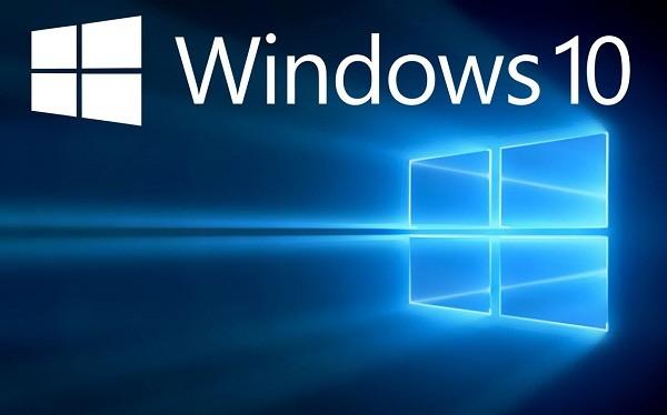 Cách xóa driver cũ trên Windows 10 để giải phóng bộ nhớ.