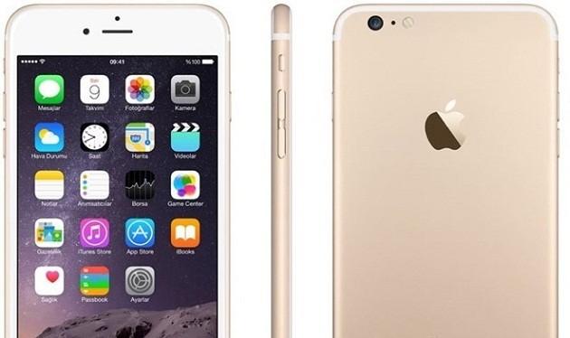 Ngày 16/9, iPhone 7 và 7 Plus sẽ chính thức được Apple bán ra tại một số thị trường.