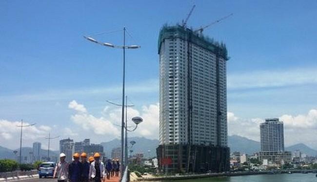 Khách Sạn Mường Thanh Khánh Hòa - (Nguồn Internet)