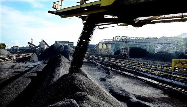 Việt Nam từ nước xuất khẩu than, nay phải nhập khẩu số lượng lớn mặt hàng này - (Ảnh minh họa)
