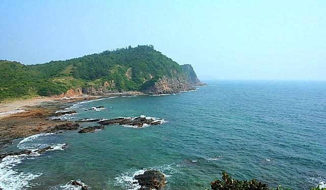 Việt Nam và Trung Quốc hợp tác nghiên cứu về quản lý môi trường biển và hải đảo khu vực Vịnh Bắc Bộ- (Ảnh minh họa).