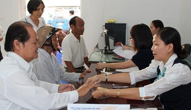 Bộ LĐ-TB&XH sẽ đề xuất quốc hội tăng tuổi nghỉ hưu - (Ảnh minh họa).